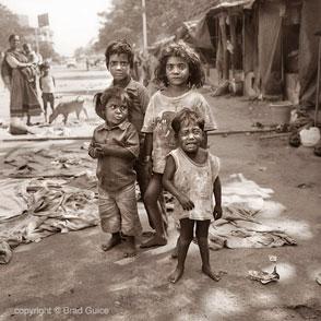 slum_kids