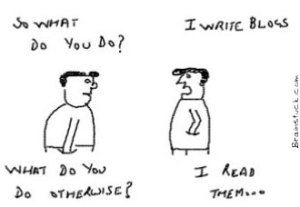 i-write-blogs