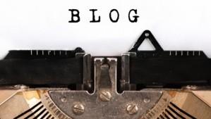 iStock_BlogTypeWriter-e1355120416611